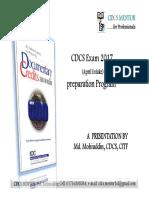 L10 on UCP600 Article 11 n 12 April 2017 intake.pdf