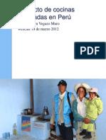 proyectodecocinasmejoradasenper-120317085411-phpapp02