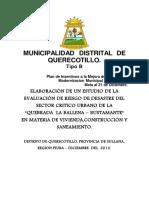 practicaderoturadeconcreto1-130620173107-phpapp01