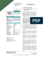 110531 Confiteca Papel Comercial (1)