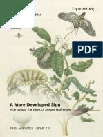 A_More_Developed_Sign.pdf