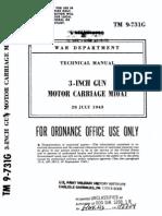 TM 9-731G