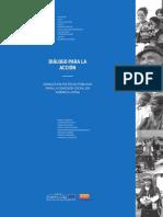 POLITICAS-PUBLICAS-PARA-LA-COHESION-SOCIAL-EN-AMERICA-LATINA.pdf