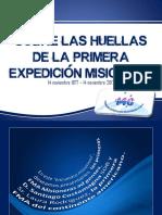 2-Le Prime FMA Missionarie Ad Gentes_ESP