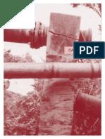 vulnerabilidad sismica de sistemas de agua