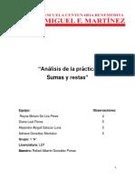 analisis-de-la-practica-final 2