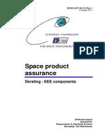ecss_q_st_30_11c_rev1(4october2011).pdf