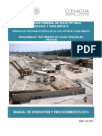 Manual_Operacion_PTAR 2013.pdf