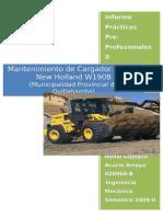 mantenimiento-de-cargador-frontal-w190b.pdf