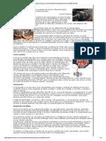 Desmontagem e Diagnóstico de Diferencial de Pesados - PARTE 2