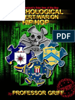 The Psychological Covert War on Hip Hop - Professor Griff.pdf