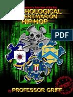 The Psychological Covert War on Hip Hop - Professor Griff.pdf