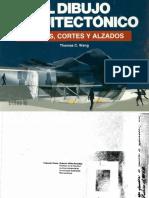 3L D16uJ0 4RQU1T3CT0N1C0 PL4NT4S C0RT3S 4LZ4D0S -Th0m4s-W4ng.pdf