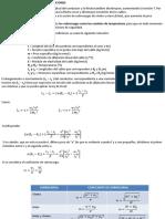 Clase Cálculo Mecánico en Lt (Parte II) 2017