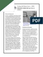 Primary_Source_Set--Jim_Crow_in_America.pdf