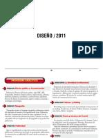 teóricos-del-diseño-gráfico.pdf