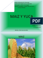 presentacion cultivos 1