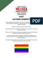 Melissa-Mark-Viverito-info.pdf