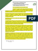 256203194 Confiabilidad y Validez de Los Instrumentos de Recoleccion de Datos Docx (1)
