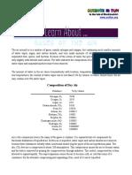 GasesofAir2017.pdf