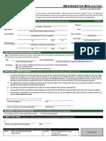 newinvestorapplication