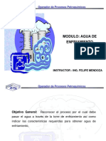 138025513-Agua-de-Enfriamiento.pdf