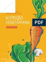 alimentacao_vegetariana_2018