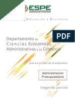 PRESUPUESTO_PRIVADO.docx
