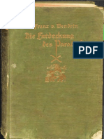 Die-Entdeckung-des-Paradieses7_bearbeitet.pdf