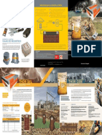 catalogo-puesta-a-tierra-thorgel.pdf