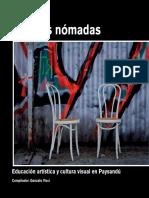 miradas-nomadas.pdf