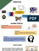 psicologia gestal