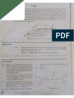 ejercicios a entregar.pdf