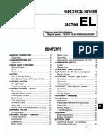Electrical Sistem TD27t.pdf