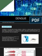 Dengue Ops 2016