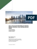 cgr-esm-getting_started.pdf