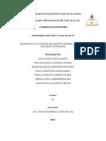 DIAGNOSTICO SITUACIONAL HLPS.docx