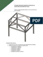 Diseño de Silo-PUCP