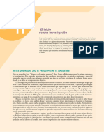 Capitulo11 Metodología de la Investigación