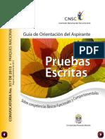 Guia_pruebas_PARQUES.pdf