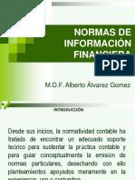 NIFs y  Conta-fiscal