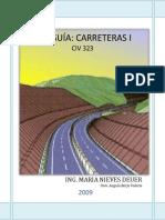 CALCULO EN CARRETERAS IMPORTANTE I.pdf