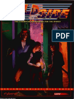 edoc.site_cyberpunk-2020-wild-side.pdf