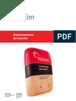 Almacenamiento_cemento.pdf
