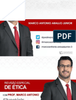 Etica Marco Antonio-1