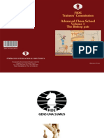 Fide-Trainers-Commission-Advanced-Chess-School-Vol-1-The Bishop Pair.pdf