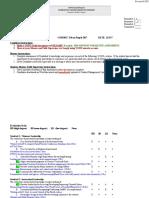 leytem form-sum assessment 2  1