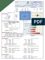 TCC81 Foundation Pads.XLS