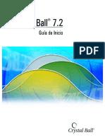 MANUAL-CRYSTAL-BALLModelos-de-Simulación-4329.pdf