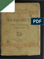 371476567-Visconde-de-Taunay-O-Encilhamento-Vol-1.pdf